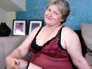 Cam show camshow ClassyAdelle