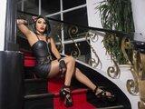 Livesex online amateur DanielaST