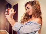 Pictures photos video AlissAdams