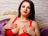 Recorded camshow amateur ChubbyElla