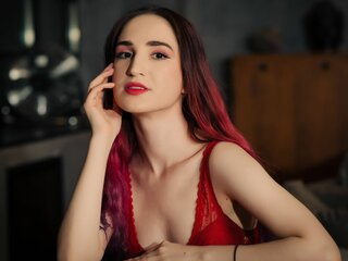 Pussy videos show ClareLuv