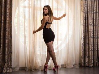 Livejasmin.com jasminlive jasmine EricaCarter