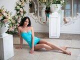 Livejasmin camshow livejasmin.com ExoticaLili