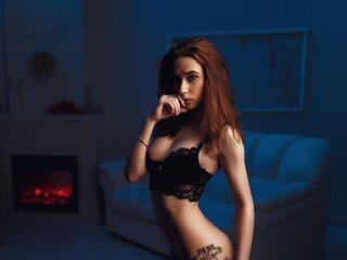 Sex shows porn JiaDavi