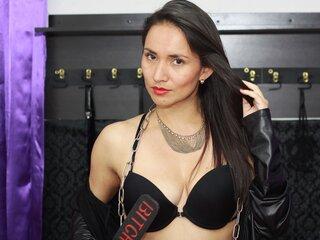 Shows videos jasmine MagicRubi