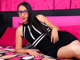 Camshow hd amateur MayraLennis