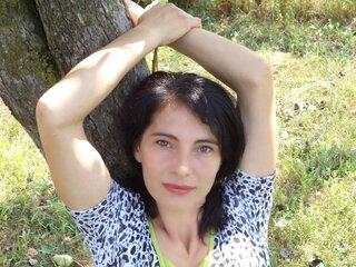 Online livejasmin.com nude Pandablu