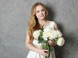 Livejasmine photos anal PrettyArisha