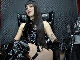 Live nude video SamanthaBlackX