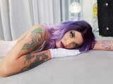 Pictures camshow toy SophiaRichie
