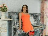 Livejasmin.com livejasmin jasmin SparksJessye