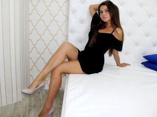 Pics livesex naked VanessaMad