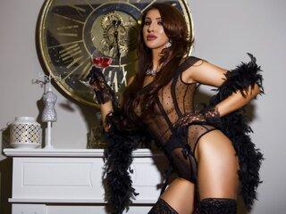 Nude free jasmine YvonneRiley