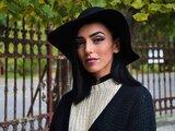 Free videos shows AishaBlaze