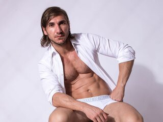Video camshow private Alessandro20CM