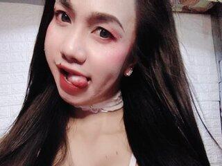Livejasmin.com free private AliceQuinto