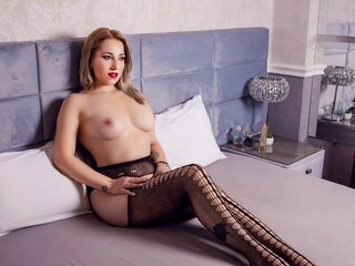 Camshow pics online AliciaKerry