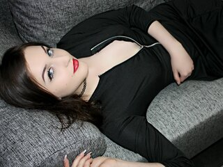 Porn porn jasmin AlinaCrystal