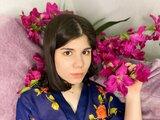 Fuck jasminlive recorded AlisonBrads