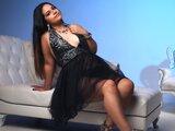 Jasmine real adult AmayaVelez