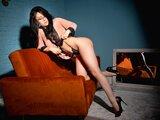 Nude video free AmberDean