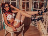 Shows livesex nude AmeliaLuss