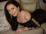 Livejasmine porn jasmine Anysya
