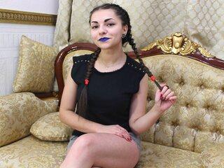 Nude porn sex ArinaSky