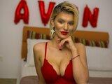 Ass sex live AvonJenny
