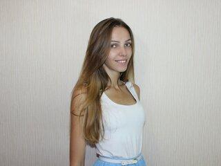 Jasminlive private jasmin BeautyNice