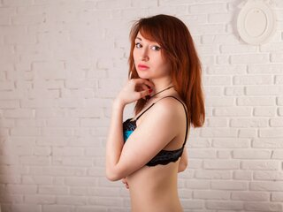 Pictures porn shows Belonica