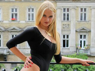 Camshow camshow private BlondieAlice