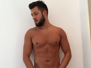 Pics ass sex BrazilLove