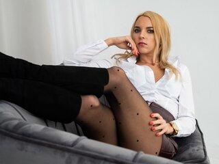 Livejasmine toy porn CarolinePol
