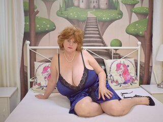 Video livejasmine camshow CatherineRowe