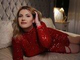 Jasminlive sex webcam ChristySloan