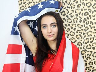 Livejasmin.com jasmine cam CutieAmily
