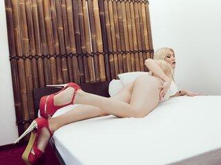 Amateur ass nude DaphneAdeona