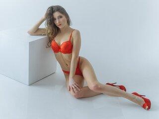 Shows nude lj DianaCruse