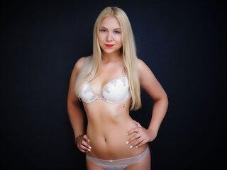 Video sex jasmin DivineNika