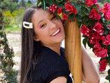 Pics online videos EllieVelvet
