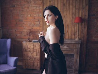 Naked jasmine anal ElviraAdams