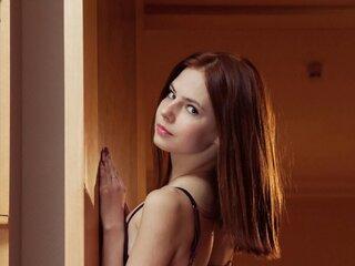 Livejasmin.com real nude Esterlove