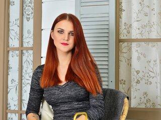 Jasmin livesex video EvaMild