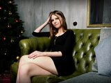 Show online jasmine GillianHughes