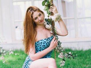 Porn shows pics GingerLea