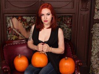 Jasmin pictures xxx GingerRedWild