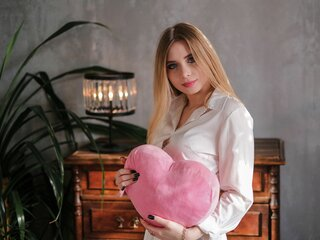 Livejasmin.com xxx live HoneyAlly