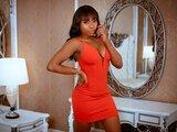 Webcam real free IrisWinne