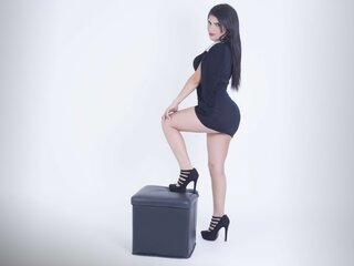 Camshow videos sex IsaFlores